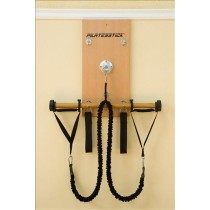 Peak Pilates® Pilatesstick® Wall Mount