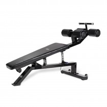 Primal Strength Adjustable Ab Bench - IN STOCK NOW
