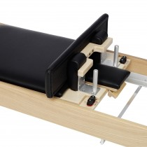 Peak Pilates Arm Extender Oak
