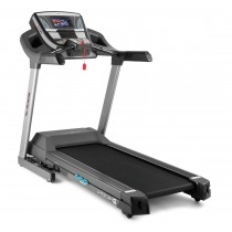 BH Fitness RC04 TFT Treadmill - New