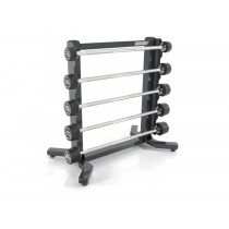 Escape Fitness Barbell Racks