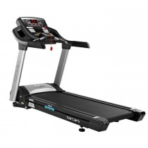 BH Fitness i.RC12 Dual WG6182VE - Refurbished