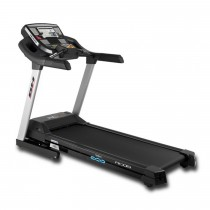 BH I.RC09 Dual Treadmill - Refurbished