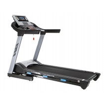 BH Fitness F9R TFT Treadmill - New