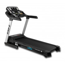 BH Fitness I.RC09 Treadmill - New