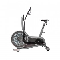 SynergyAIR Bionic Power Cycle