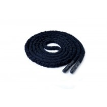 Escape Battle Rope (50 Meters)