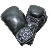 TMG PU Carbon 'Cool Palm' Sparring Gloves