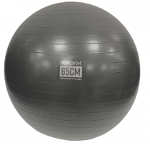 Jordan Fitness Commercial Fit Balls