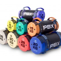 PHYSICAL COMPANY PBX BAGS