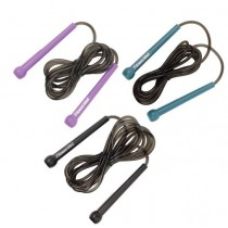 TMG Speed Skipping Rope (Rope Only)