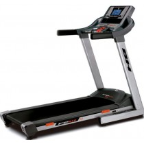 BH FITNESS I.F2W DUAL TREADMILL - June Delivery