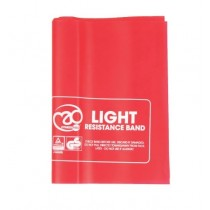 TMG Resistance Band Light (Band Only)