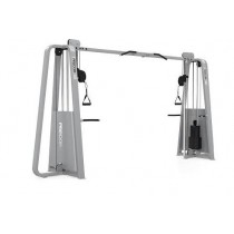 PRECOR ICARIAN MULTI-STATIONS CROSSOVER ADJUSTABLE