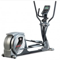 BH FITNESS KHRONOS GENERADOR - Available from 25th May