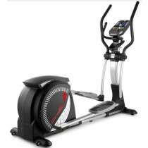 BH FITNESS SUPER KHRONOS - June Delivery