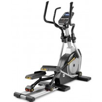 BH FITNESS FDC20 CROSS TRAINER