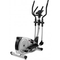 BH FITNESS I.NLS12 DUAL - July Delivery