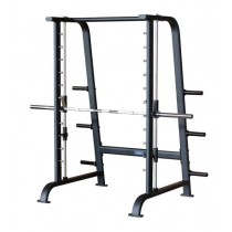 PRIMAL STRENGTH Commercial Olympic Smith Machine - Available August