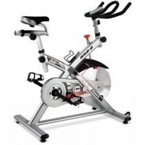 BH FITNESS SB3 MAGNETIC - June Delivery