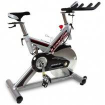 BH FITNESS STRATOS - June Delivery
