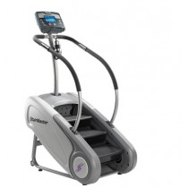 StairMaster Sm3 II - Available from May