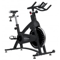 SCHWINN IC CLASSIC - Available in May