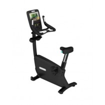 PRECOR EXPERIENCE SERIES 860 LINE UPRIGHT CYCLE