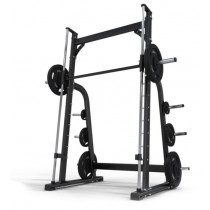PRIMAL STRENGTH COMMERCIAL 5 DEGREE SMITH MACHINE - 5 WEEK DELIVERY
