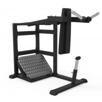 PRIMAL STRENGTH PENDULUM SQUAT - DELIVERY IN MAY