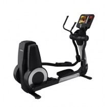 LIFE FITNESS ELEVATION DISCOVER SE3HD CROSS TRAINER