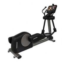 LIFE FITNESS INTEGRITY SERIES CROSS TRAINER