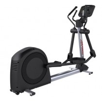 LIFE FITNESS ACTIVATE SERIES CROSS TRAINER