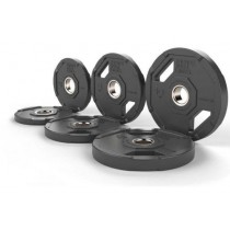 ESCAPE FITNESS NUCLEUS SBX GRIP PLATE
