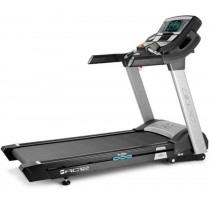 BH Fitness RC12 Treadmill