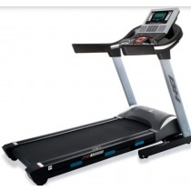 BH FITNESS F8 TREADMILL - July Delivery