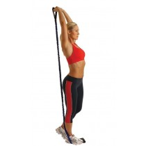 TMG Safety Resistance Trainer - Extra Strong