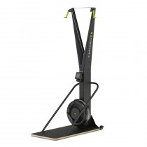 Concept 2 SkiErg IN STOCK NOW