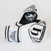 Hatton_Cool_Flow_Fitness_Glove
