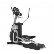 STAR TRAC - SCTX CROSS TRAINER - Delivery within 14 days