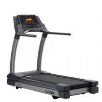 Cybex 750T Treadmill - Refurbished
