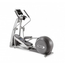 Precor 556i Experience Line Total Body Cross Trainer Refurbished