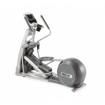 Precor EFX 576i Experience Line Cross Trainer Refurbished