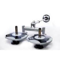 Escape Olympic Bar Torso Trainer With Olympic Bar (Single)