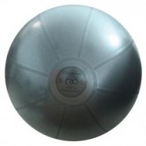 TMG 500Kg Studio Pro Swiss Ball - Graphite