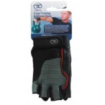 TMG Cross Training Glove