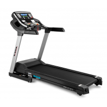 BH Fitness RC09 TFT Treadmill - New