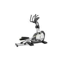 BH Fitness I.FDC 19 G860I Elliptical Cross Trainer