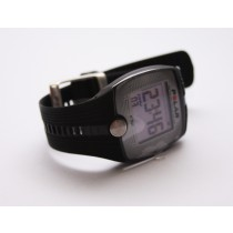 Polar FT2 Heart Rate Monitior - Black