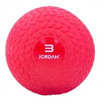 Jordan Fitness Slam Ball